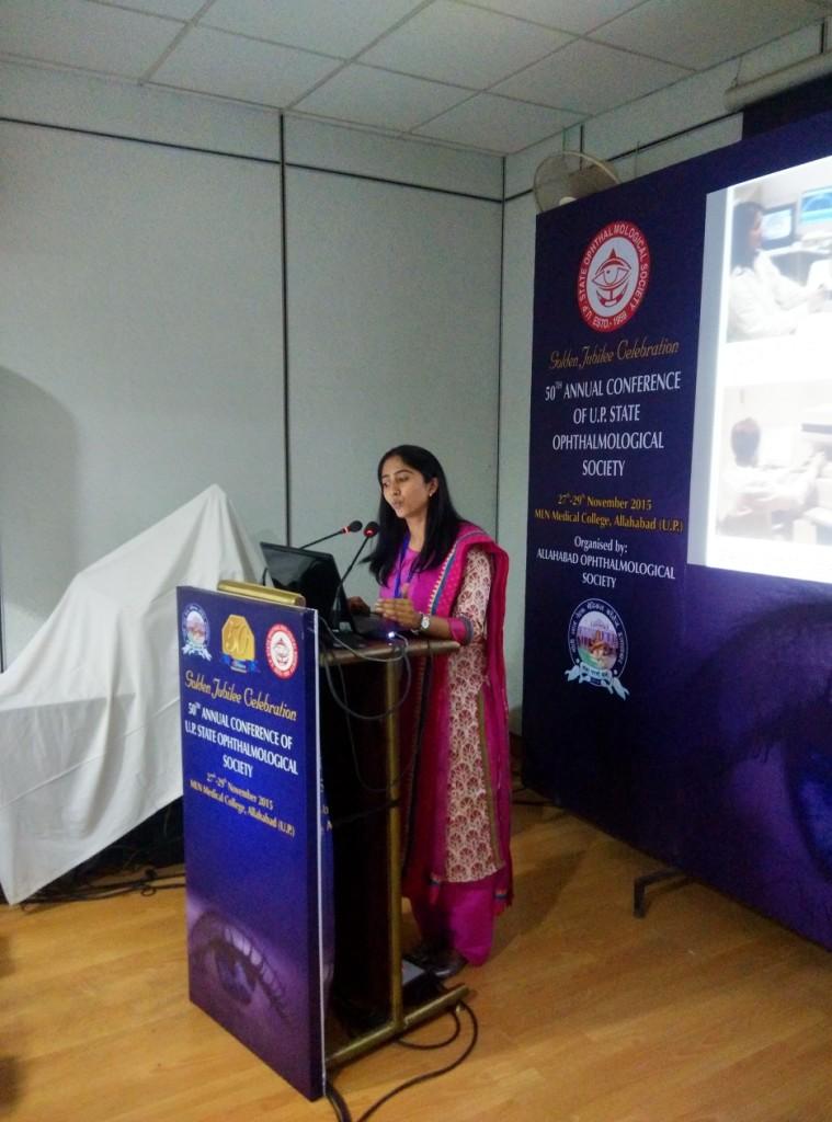 dr-surabhi-dutt-eye-specailist-new-delhi (1)