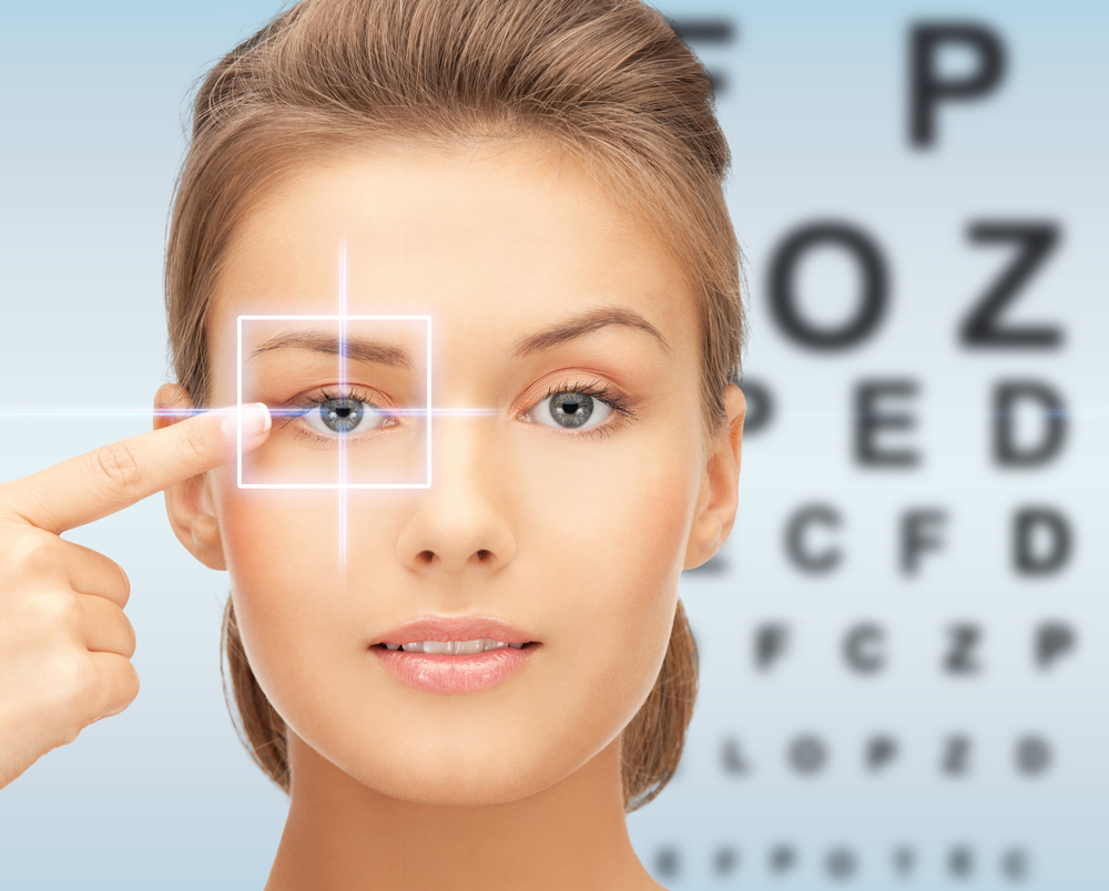 Pros and Cons Of Lasik Surgery